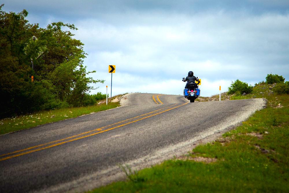 Dairyland Motorcycle Insurance